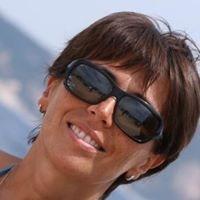 Roberta Scarpellini