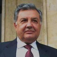 Giuseppe Manno