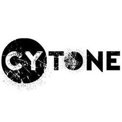 Cy Tone