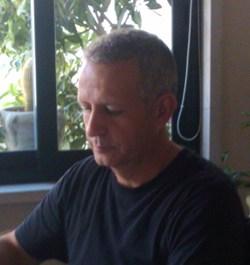 Salvatore Cacciaguerra