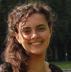Francesca Digiacomo