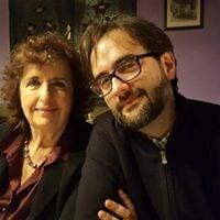 Grazia Campanella