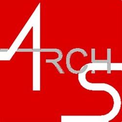 ArchS Architettura