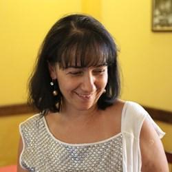 Anna Gnazzo