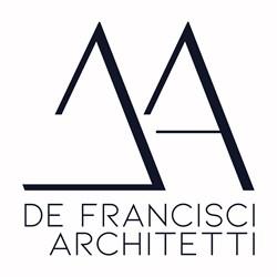 Studio de Francisci