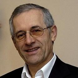 Renato GM