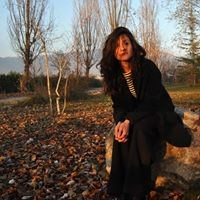 Giulia Monte
