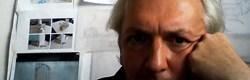 architetto Daniele N.M. Rotondo