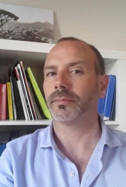 Rocco Blumetti