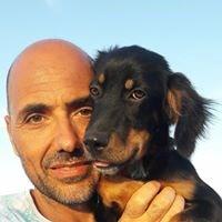 Massimo Latella