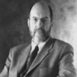 Elias Seguì