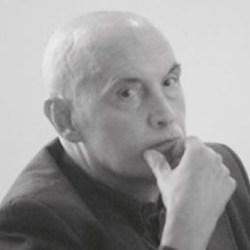 Luigi Molinis
