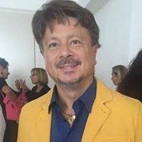 Nicola Papi