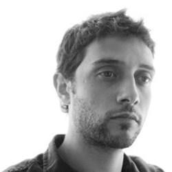 Gerard Moliné