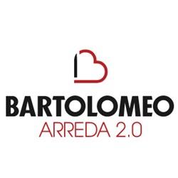 Bartolomeo Arreda 2.0