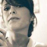Cecilia Lodovisi