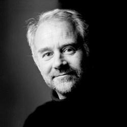 Erik Magnussen