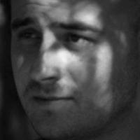 Matteo Albano