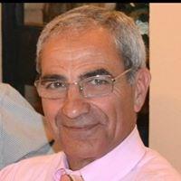 Silvano L.