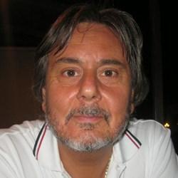 PAOLO FAIEL DATTTILO