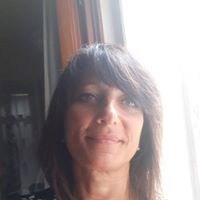 Paola Govoni