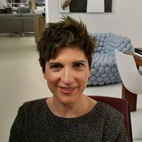 Mary Bernocco