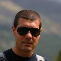 Mario Vecchio