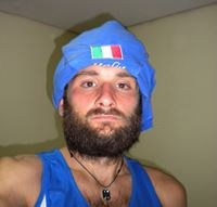Matteo Fanocorre