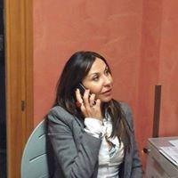 Pamela Onorati