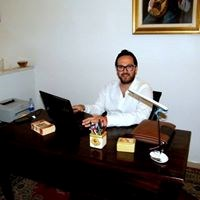Rocco De Stefano