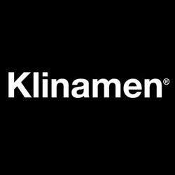 Klinamen