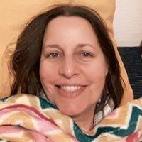 Marina Morando