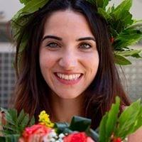 Antonella Spadaro