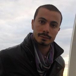 Claudio Schiavone