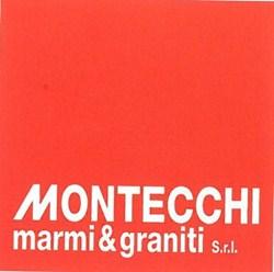 Romina Montecchi