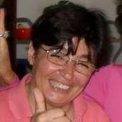 Sara Cefariello