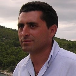 Oliverio Carmelo ARCHITETTO