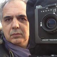 Gianantonio Battistella