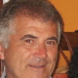 Ciro Costagliola