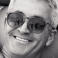 Massimo Petri