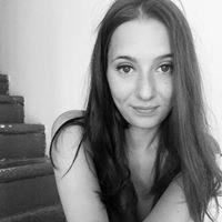 Giovanna Di
