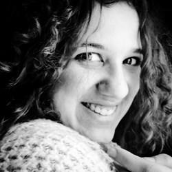 Tina Rapuano