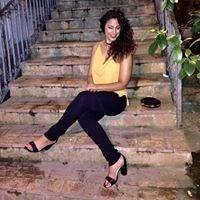 Ylenia Limone