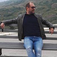 Maurizio Veneziale