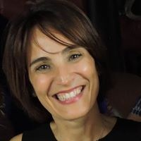 Silvia Mesina