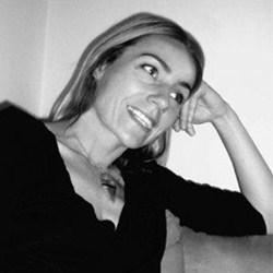 Emmanuelle Legavre