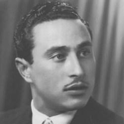Vincenzo Tamborrino