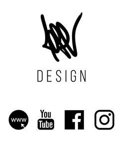 MOSE Design
