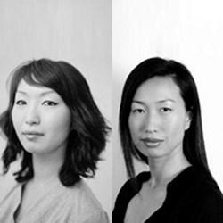 Jackie Choi Design