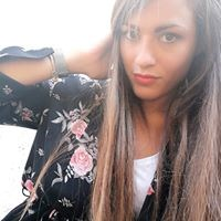 Giorgia Celli